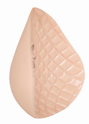 Prótesis de mama