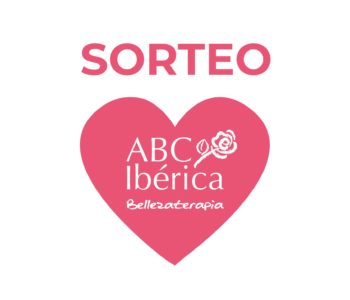 Ganadora del sorteo en Facebook - ABC Breast Care Ibérica