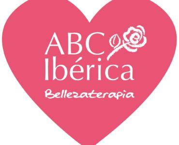 ABC Ibérica pone en marcha sus ofertas - ABC Breast Care Ibérica