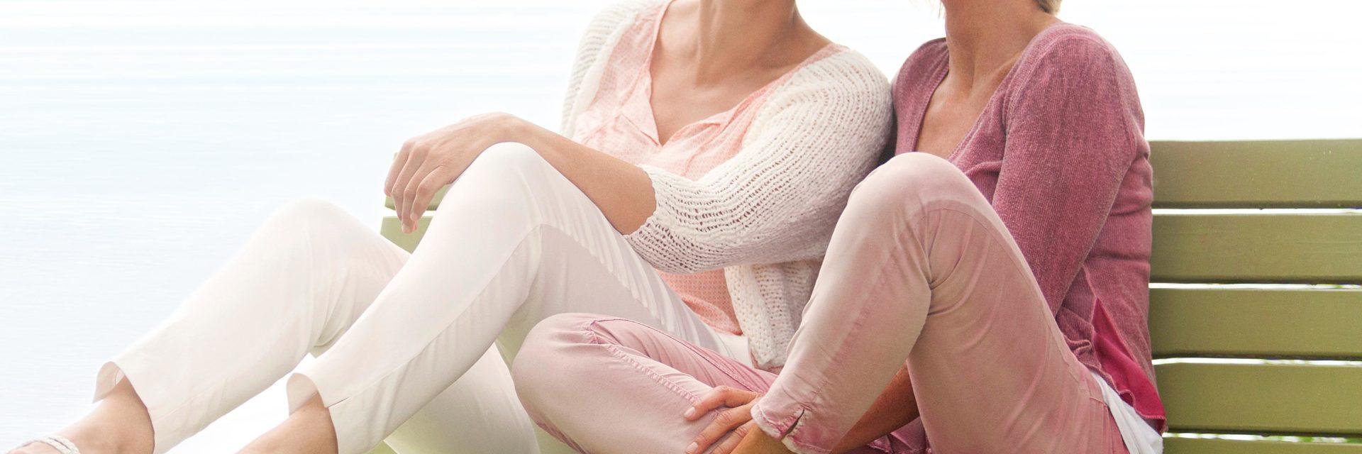 Catalogo de productos para mujeres mastectomizadas