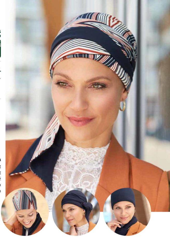 Bm Headwear Katalog 23