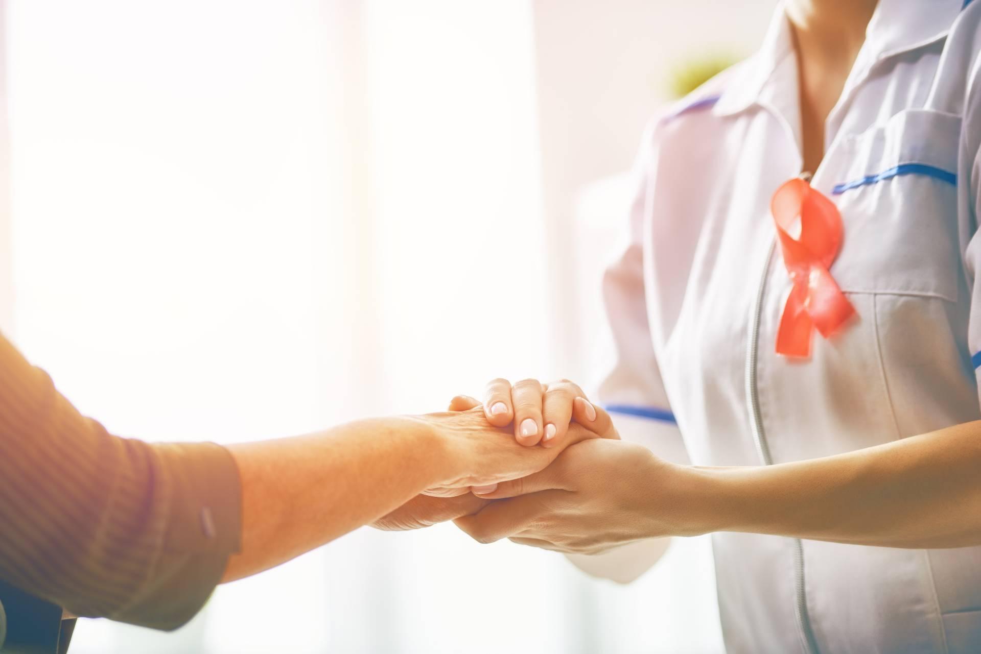 La fisioterapia después de una mastectomía - Consejos cáncer de mama