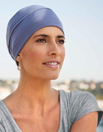 Cómo superar la quimioterapia - Consejos Para el Cáncer de Mama 2