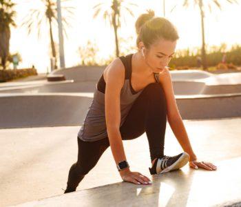 La importancia del deporte en el cáncer de mama - Deporte Cáncer de Mama