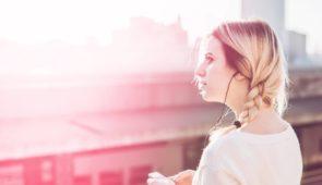Mujeres jóvenes con cáncer de mama - ABC Ibérica 2