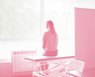 Ser madre tras el cáncer de mama - Consejos para Mujeres