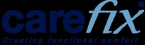 Carefix y ABC Lanzamiento sujetadores postoperatorios