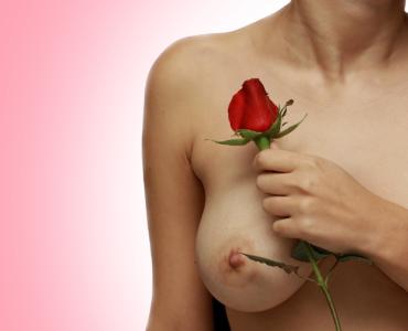 Qué supone la extirpación del pecho en mujeres mastectomizadas
